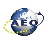 aeo-logo_2010